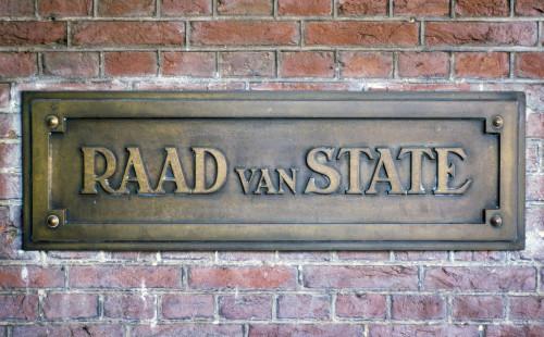 Raad-van-State2